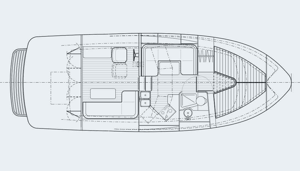 Hardy 32DS layout 1