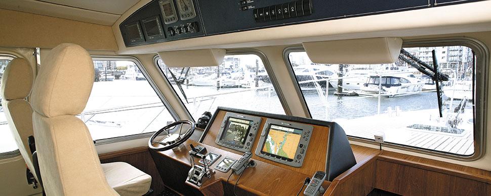 boat_cockpit