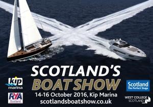 final-boat-show_lozenge-2016-1