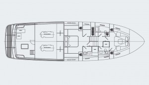 Hardy 62 layout