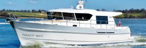 Hardy-42-sea-going-boat