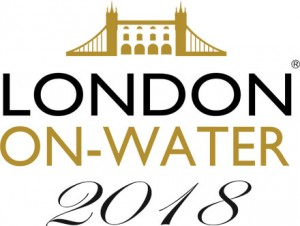 london-on-water