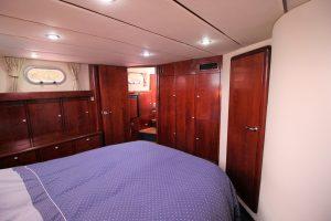 H50 aft cabin