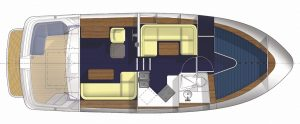 Hardy 32 layout
